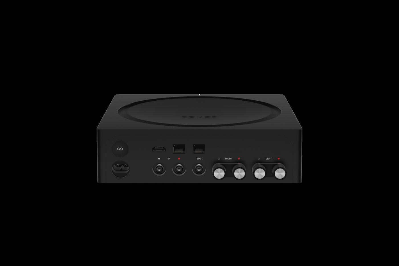 Amp-Product-Render-Back-Q1FY19_EN-US_ART_fid4363