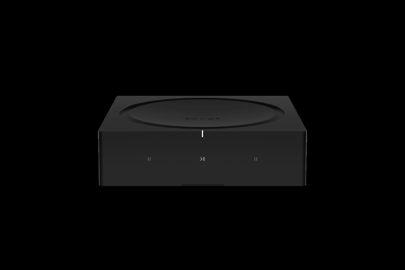 Amp-Product-Render-Front-Q1FY19_EN-US_ART_fid4348