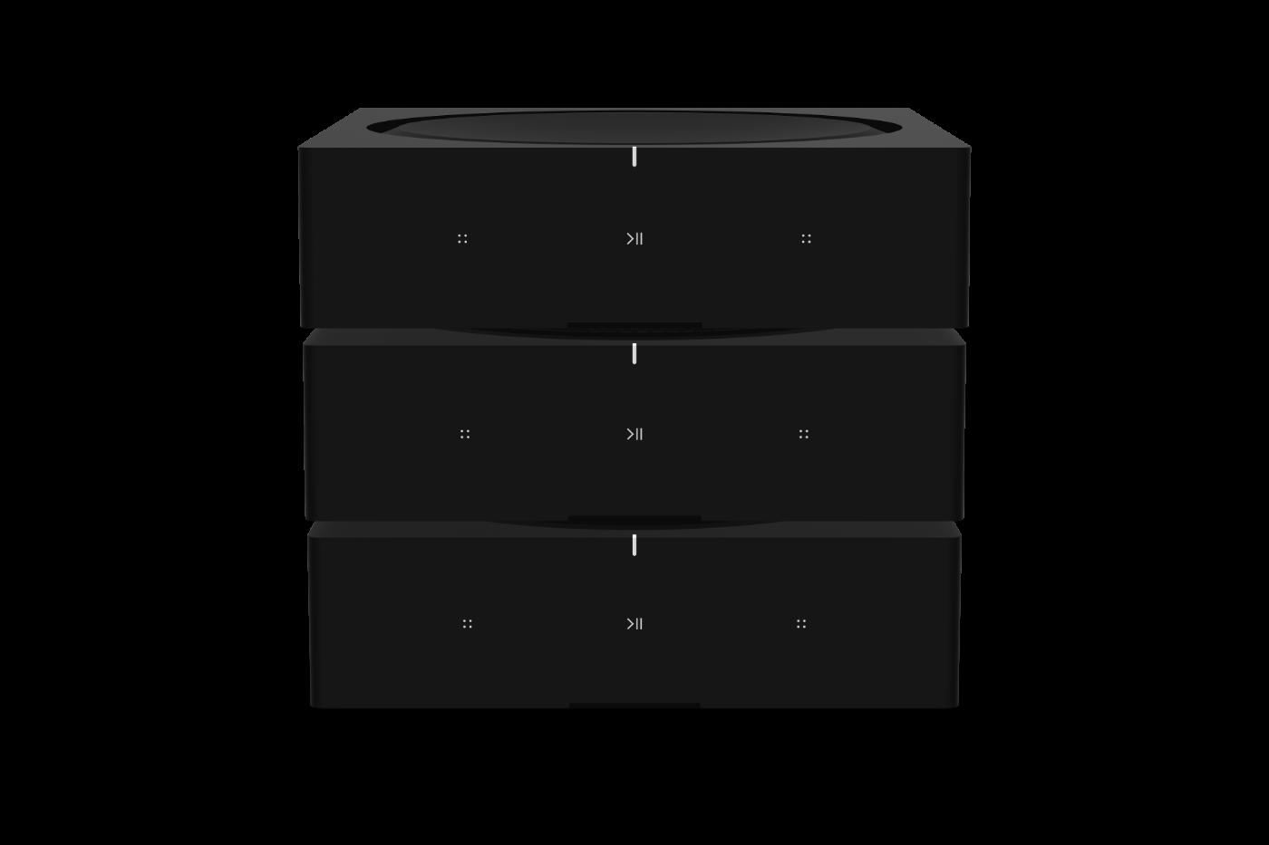 Amp-Product-Render-Front-Stacked-Q1FY19_EN-US_ART_fid4369