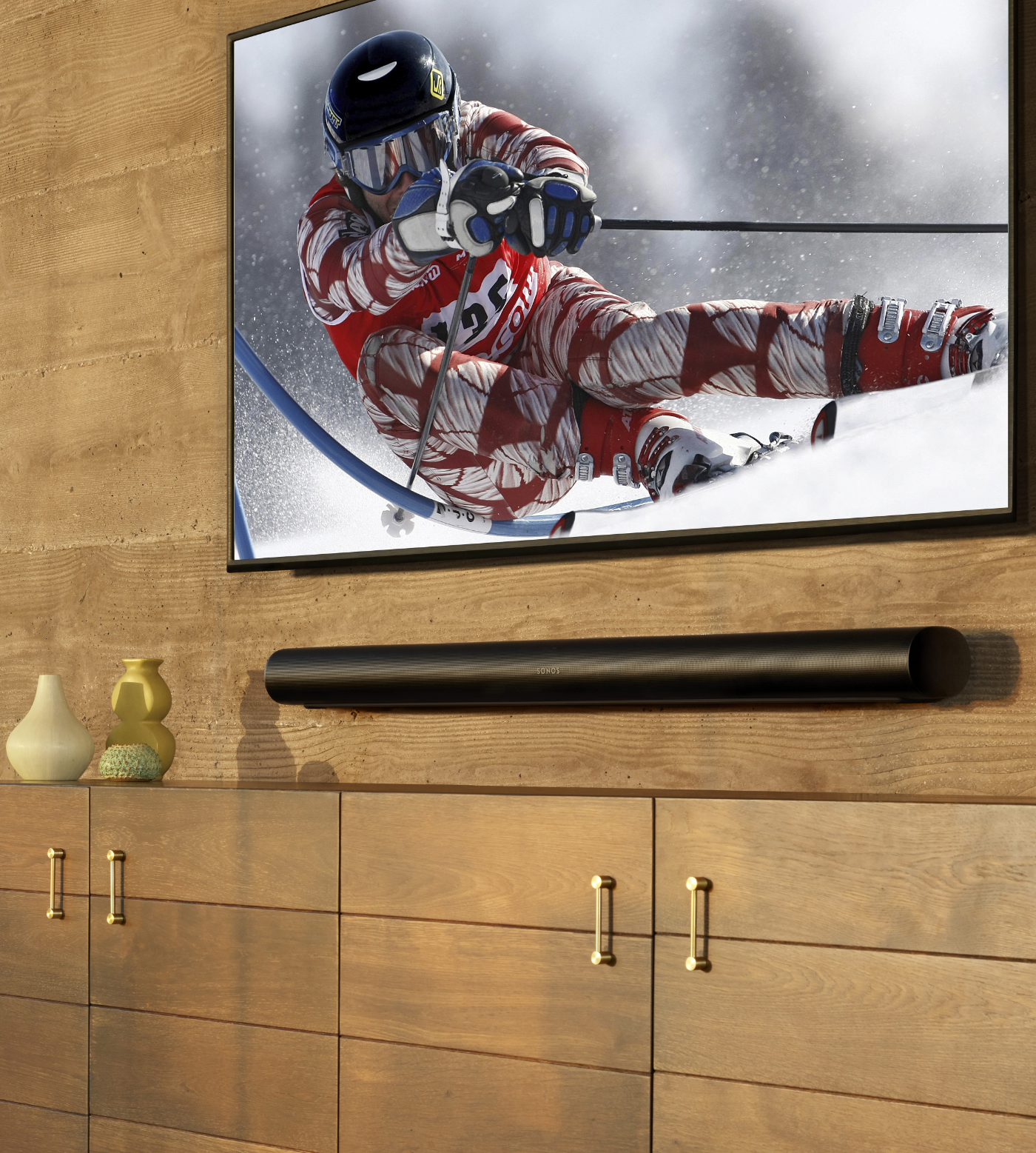 Arc_Black-Lifestyle-At_Home_With_Sonos-Skiing-Q1FY21_MST-MST_JPEG_fid118970