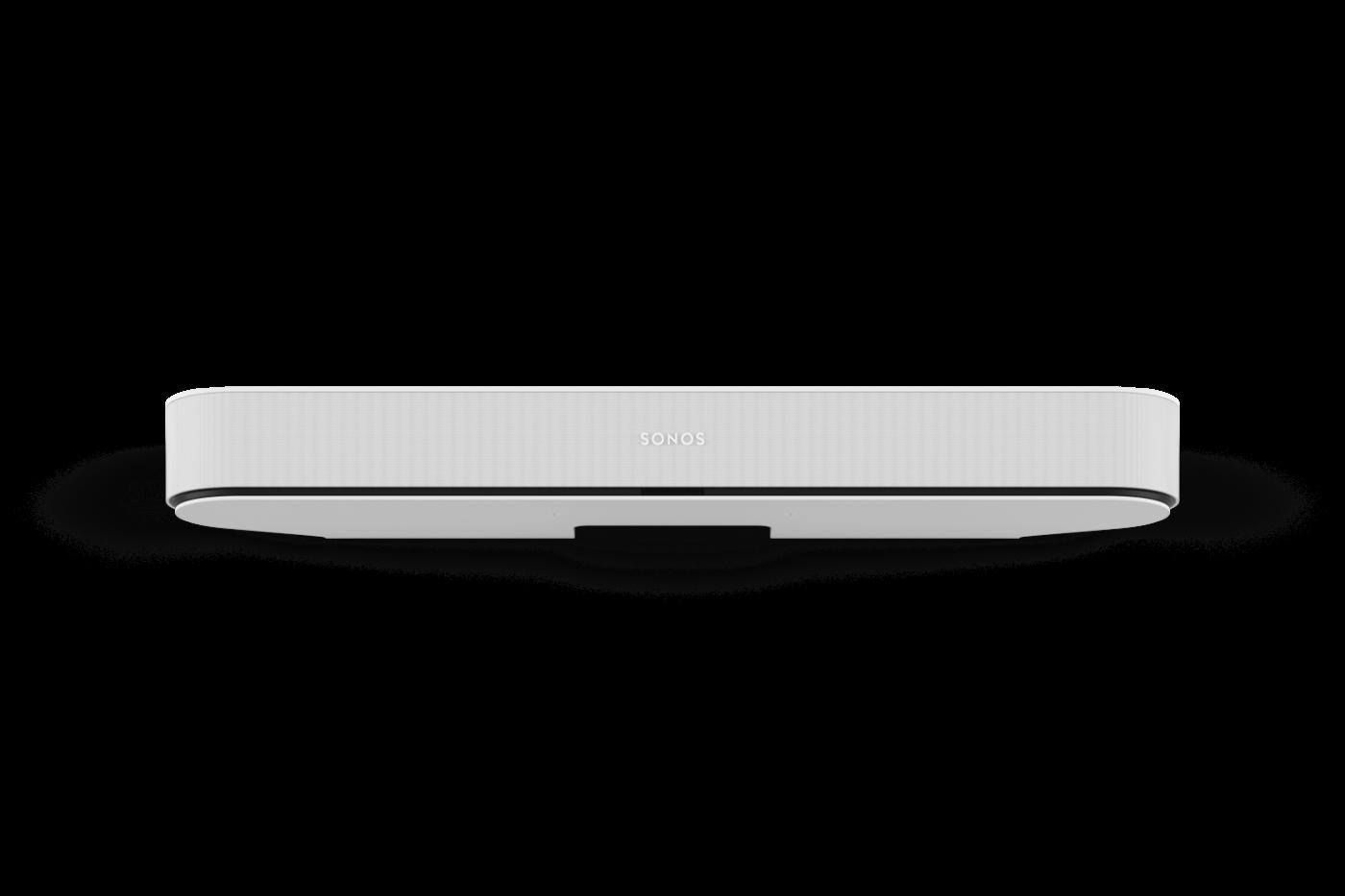 Beam_White-Product_Render-Front-Underside-FY19_MST-MST_fid32797