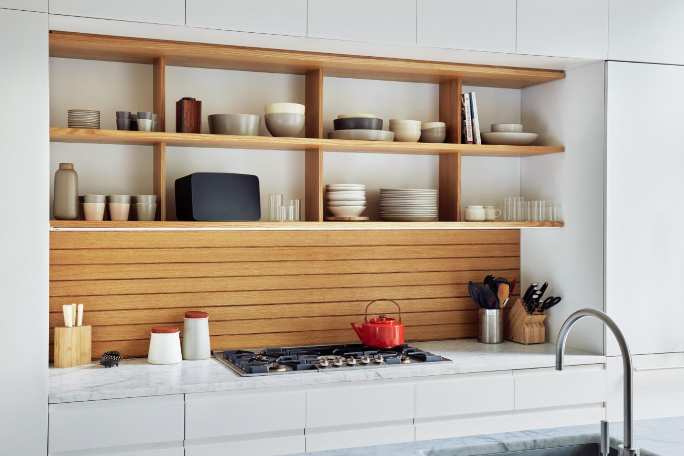 Five_Black-Lifestyle-Kitchen-Q3FY20_MST-MST_JPEG_fid87512