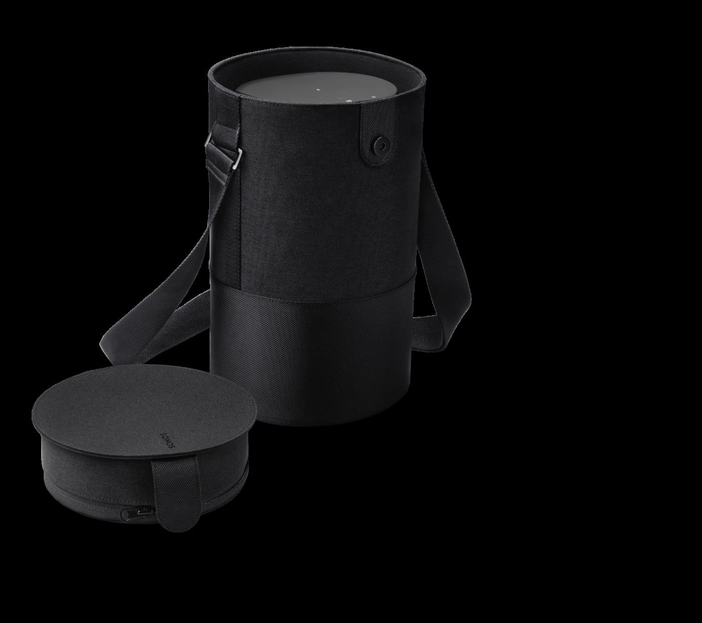 travel-bag-lid-off-black-shadow