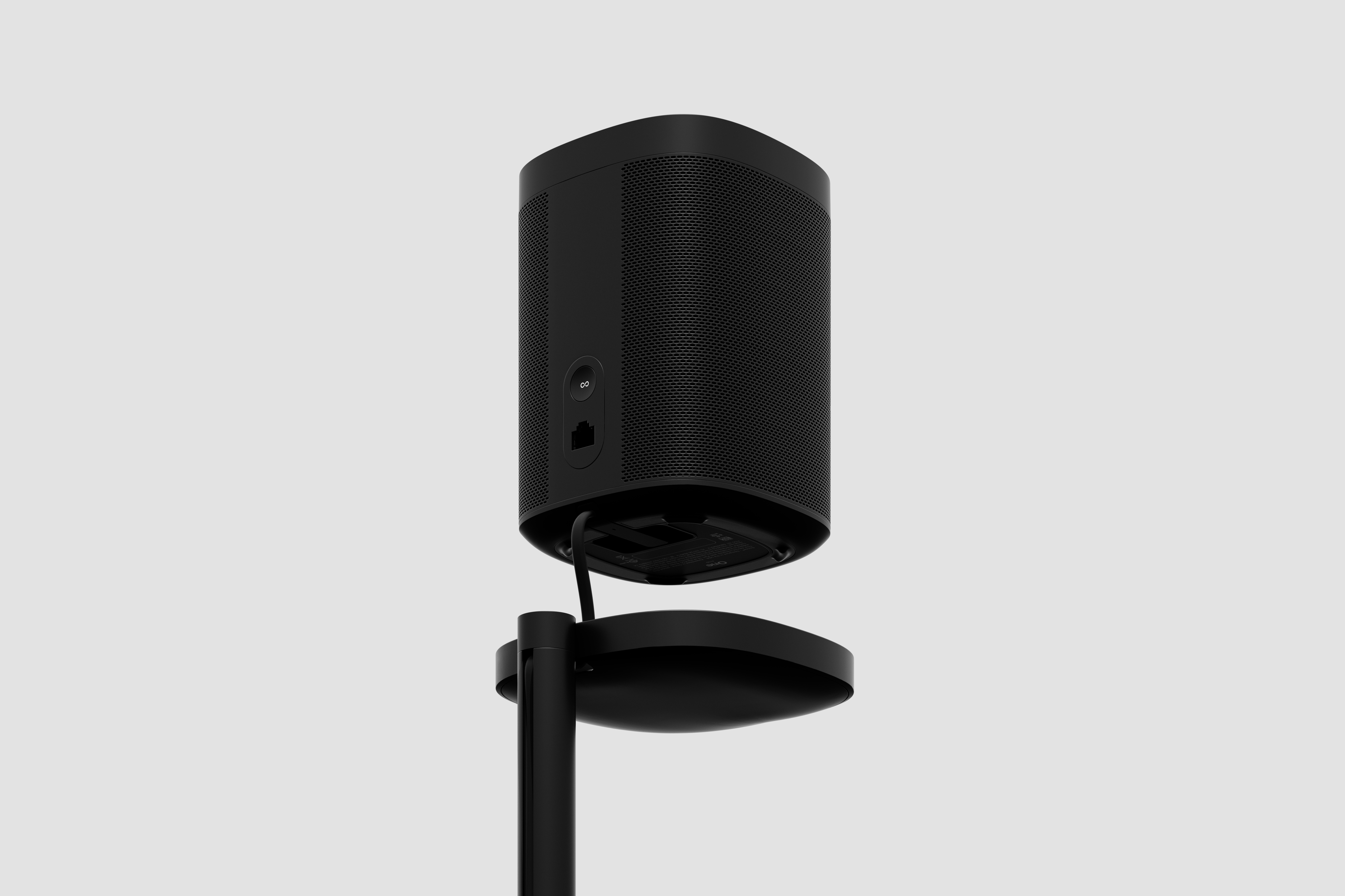Stands_Black-Product_Render-Exploded-Q2FY19_Core_Creative_MST-MST_JPEG_fid28805