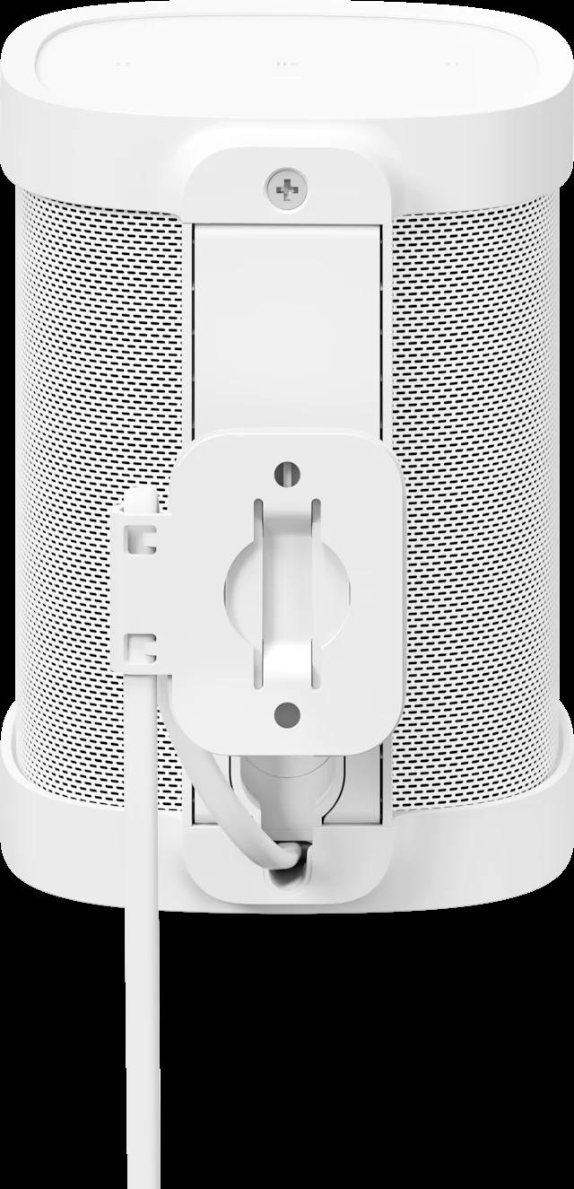 one-mount-back-white