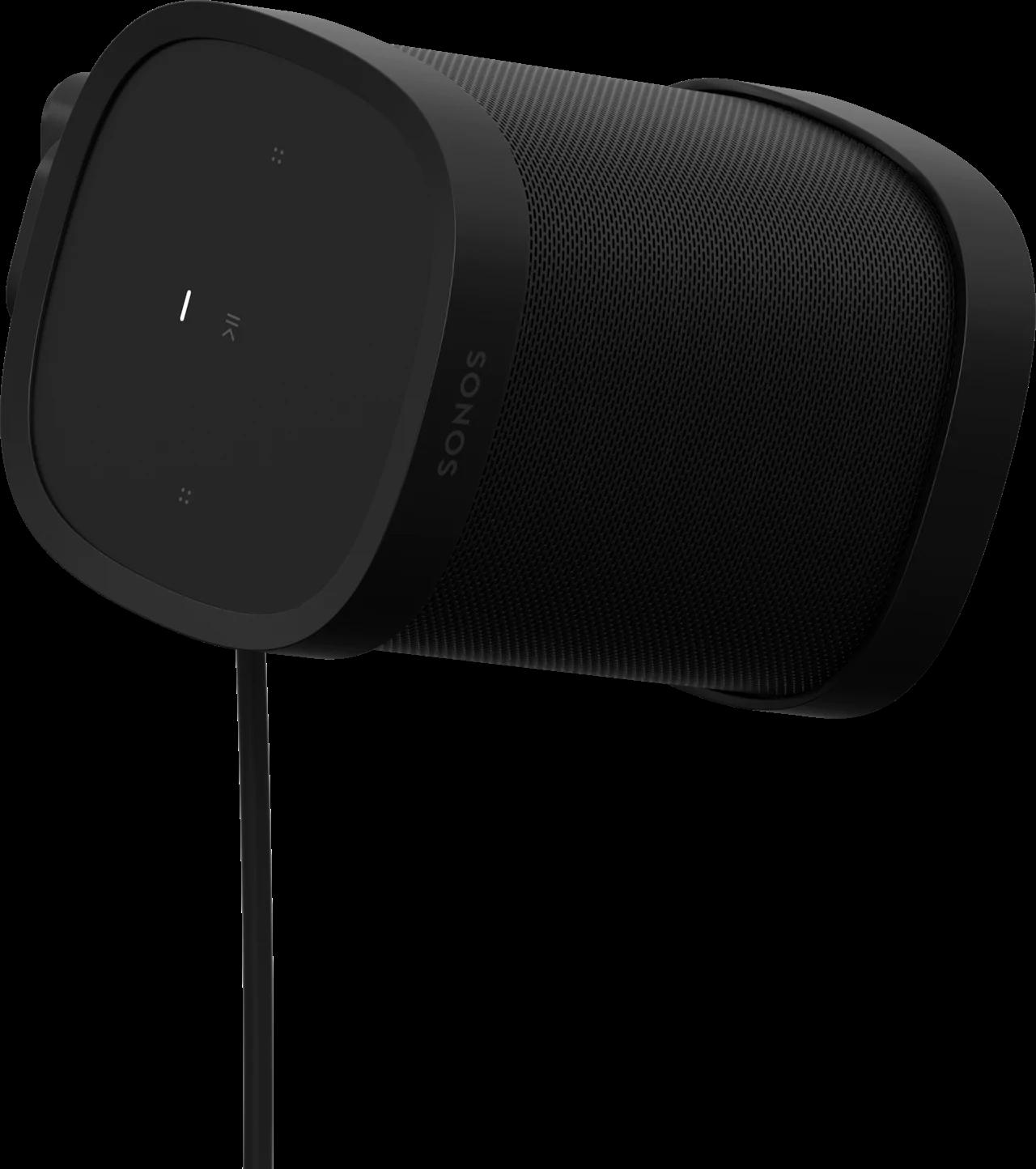 one-mount-mounted-angle-black