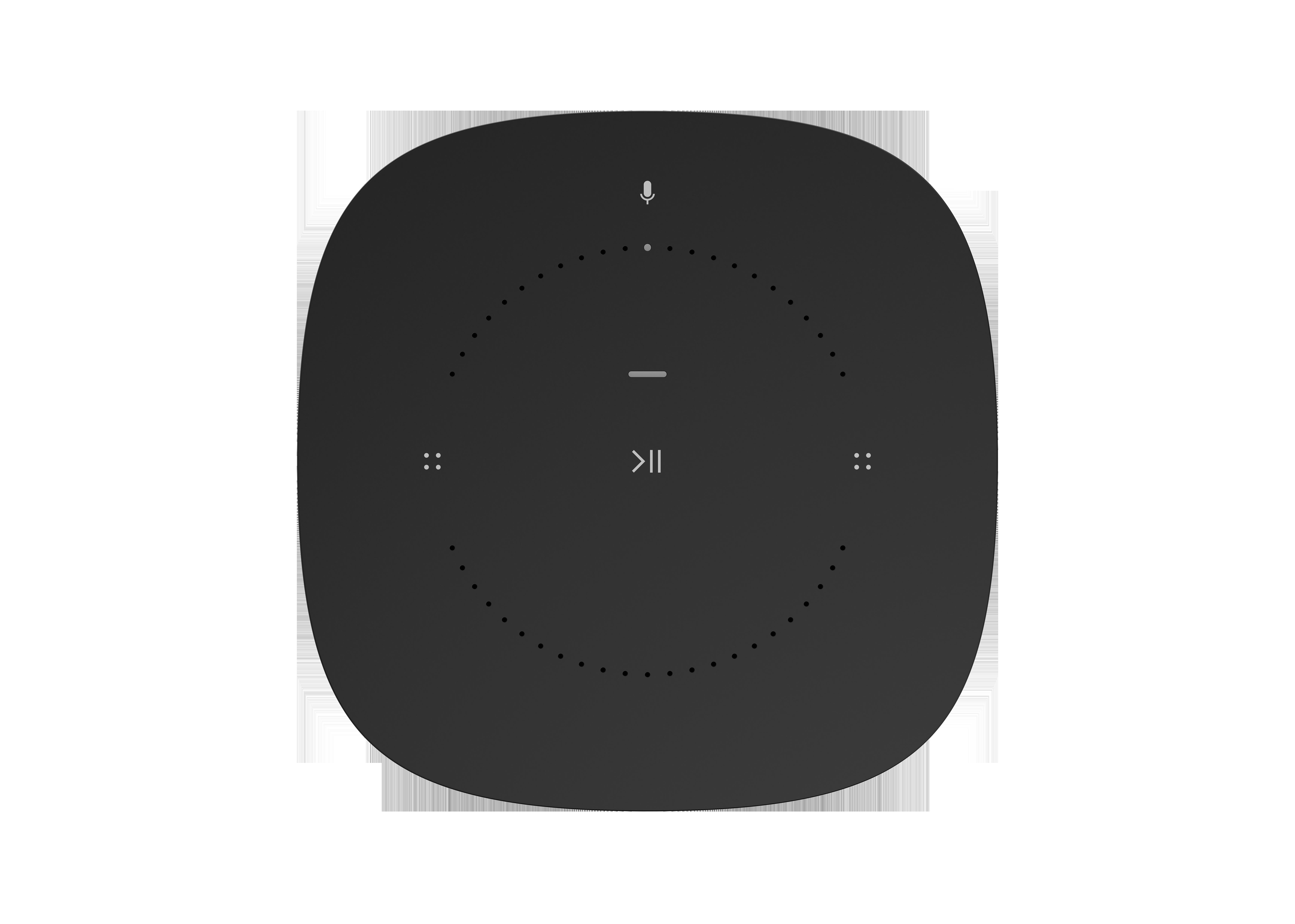 One_Black-Product_Render-Top-Q4FY19_MST-MST_fid51608