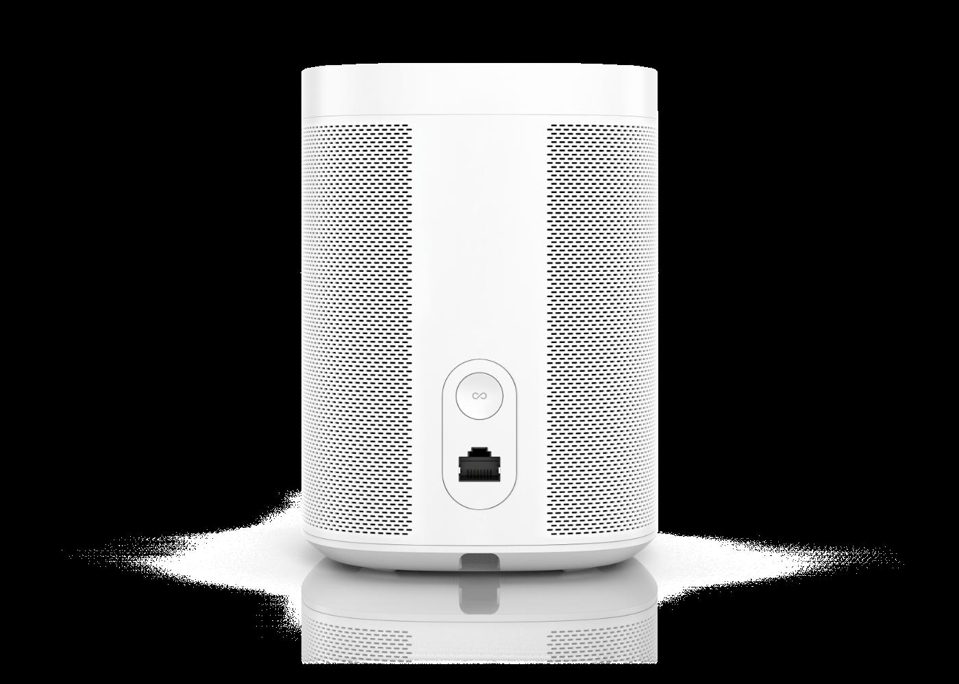 One_White-Product_Render-Back-Q4FY19_MST-MST_fid51613