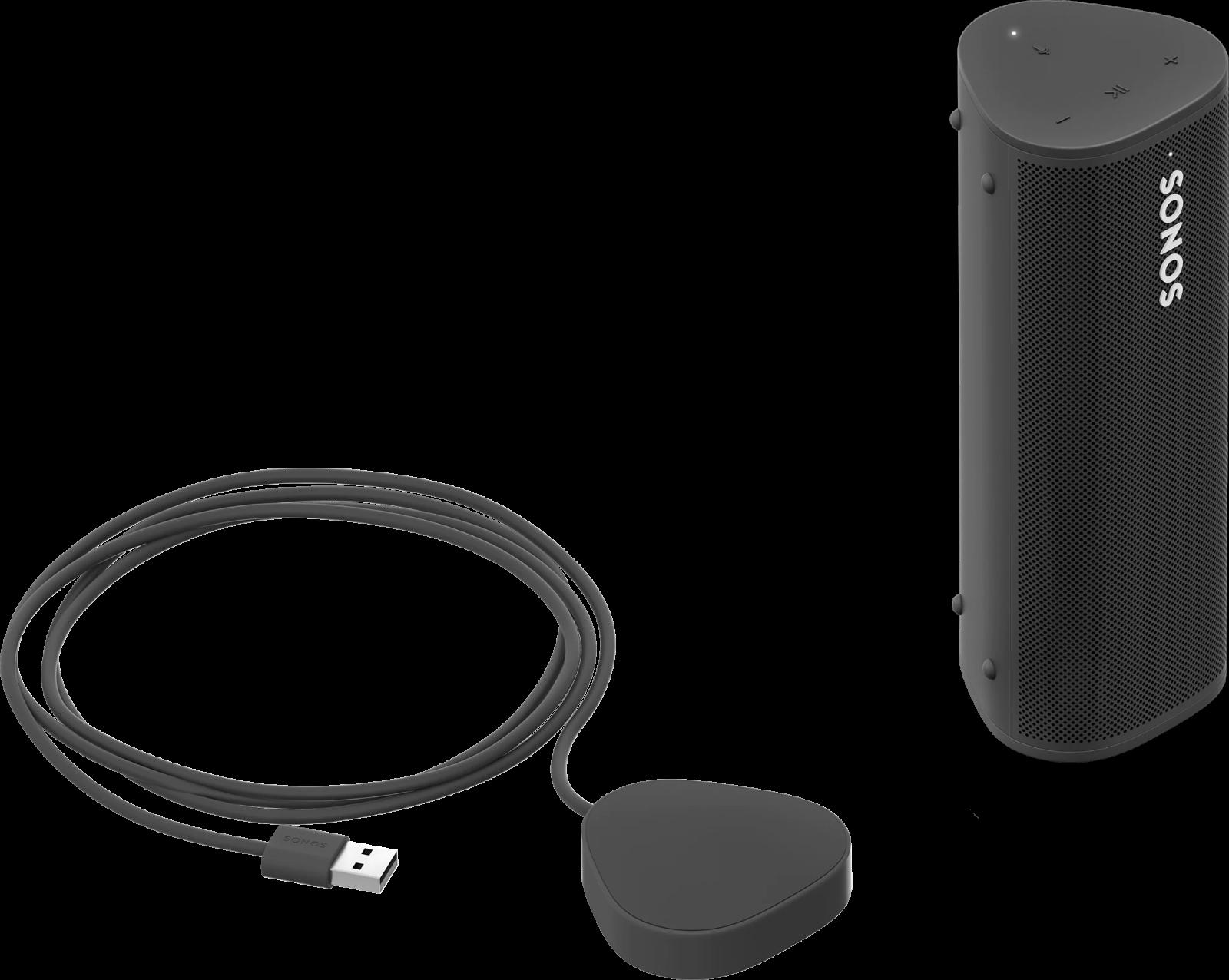 roam-plus-wireless-charger-black