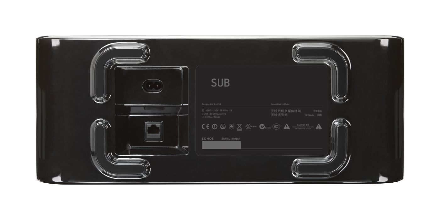 Sub_Gen_2_Black-Product_Render-Underside-Tabletop-FY19_MST-MST_fid33200