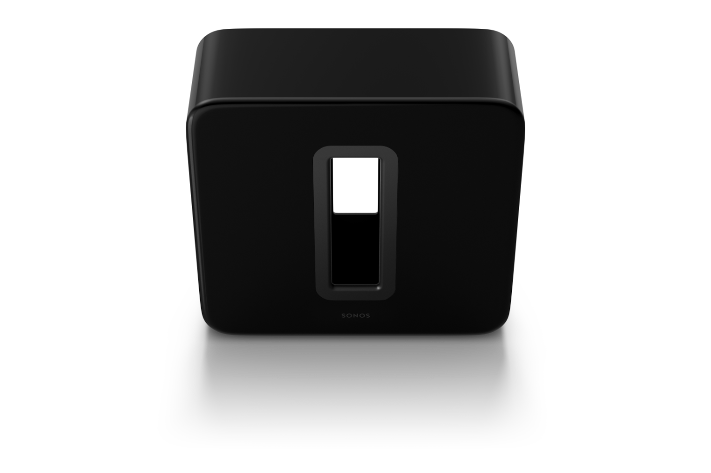 Sub_Gen_2_Black-Product_render-Hero-Q3FY19_Brilliant_Sound_Core_Creative_MST-MST_fid31857
