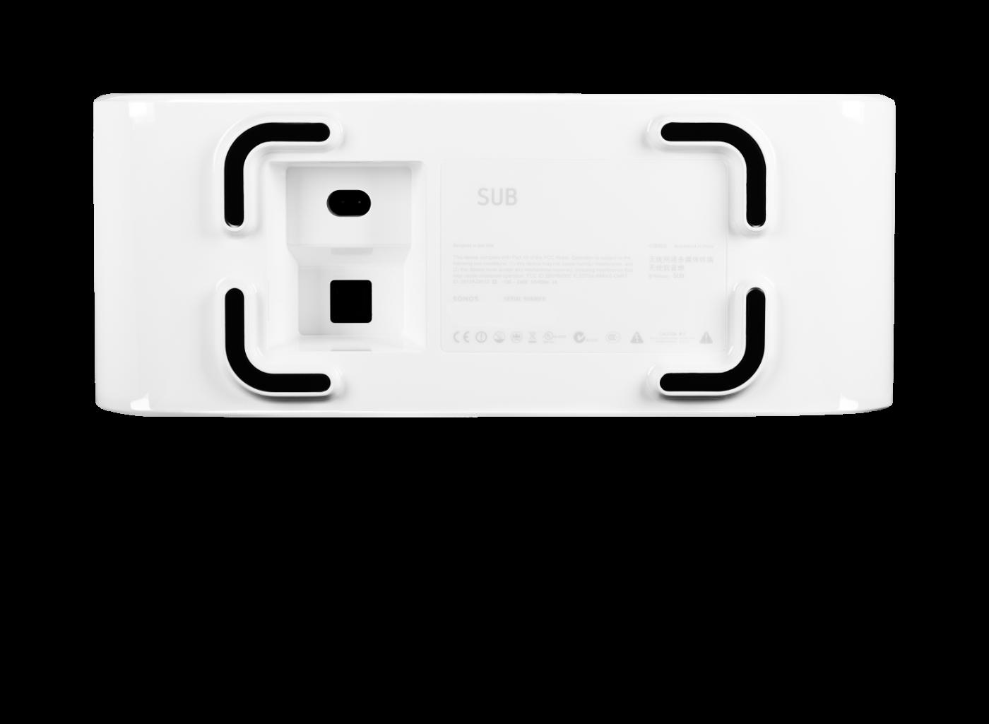 Sub_Gen_2_White-Product_Render-Underside-Tabletop-FY19_MST-MST_fid33197