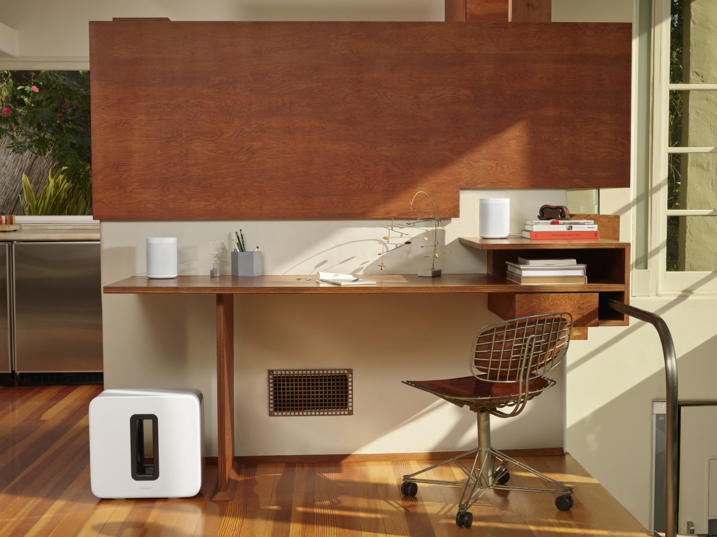 Sub_White-Lifestyle-Desk-Q2FY20_MST-MST_JPEG_fid82094